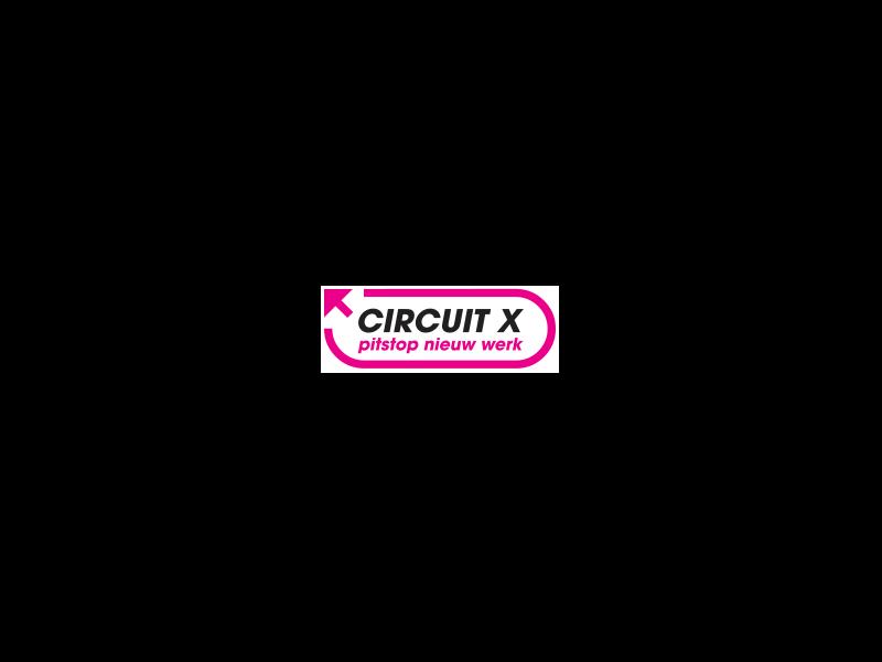 circuit x